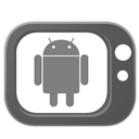 android-tivi-box