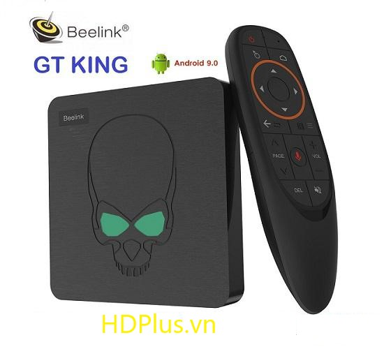 beelink-gt-king-ram-4gb64gb-chip-amlogic-s922