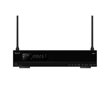 egreat-a10-android-tv-box-4k-3d-atmos-dts