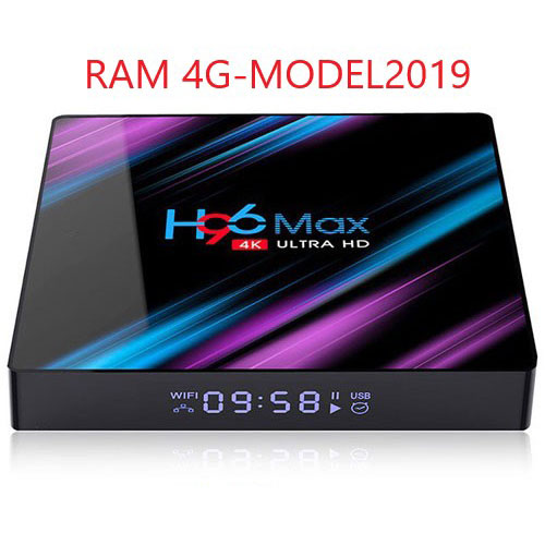 enybox-h96-max-ram-4gb32gb-android-90-rk3318