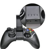 game-pad-bluetooth-ipega-9021