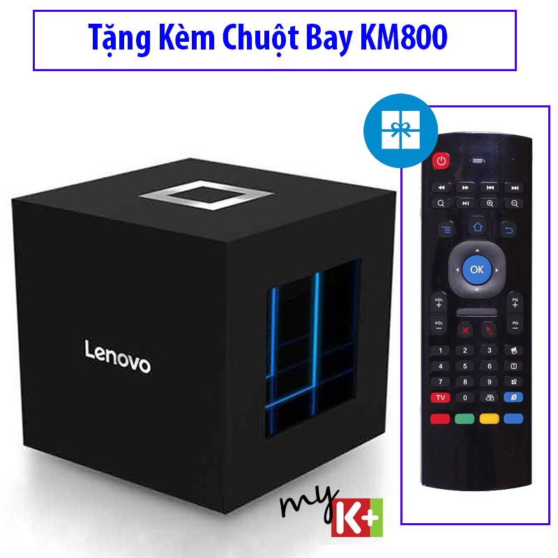 lenovo-ministation-vxc10-chinh-hang