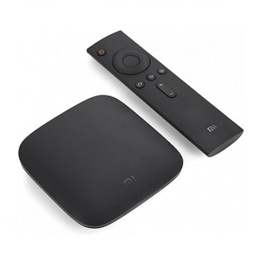mi-box-4k-global-ban-quoc-te-digiworld
