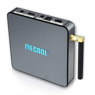 mecool-bb2-android-tv-box-amlogic-s912-2gb16gb-bluetooth