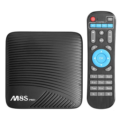 mecool-m8s-pro-android-tv-box-amlogic-s912-3gb32gb-bluetooth-android-71