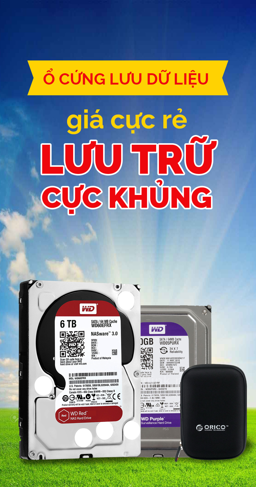 o-cung-wd-elements-portable-1tb