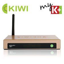 kiwibox-s1-new